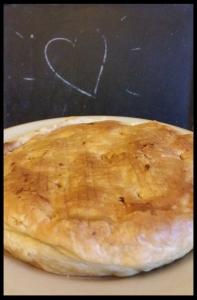 galette-entiere-coeur